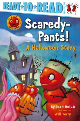 a halloween story