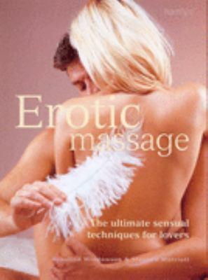 classifieds-erotic-massage-asian-sex-teenager