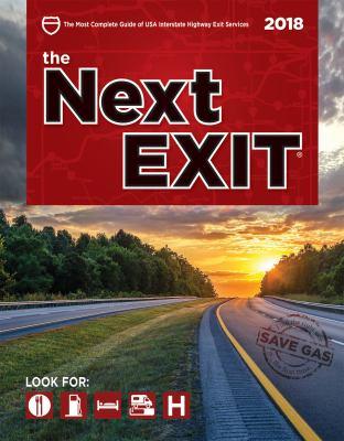 the Next EXIT 2018 - Mark Watson