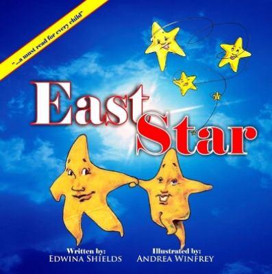 Paperback East Star Book