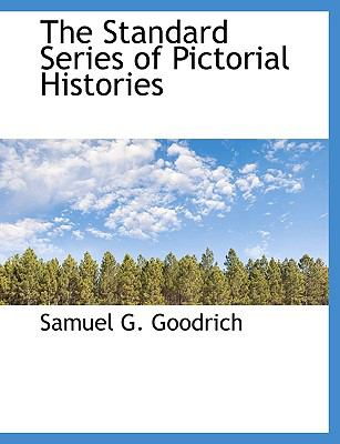 Paperback The Standard Series of Pictorial Histories Book
