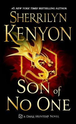 Son of No One - Book #23 of the Dark-Hunter