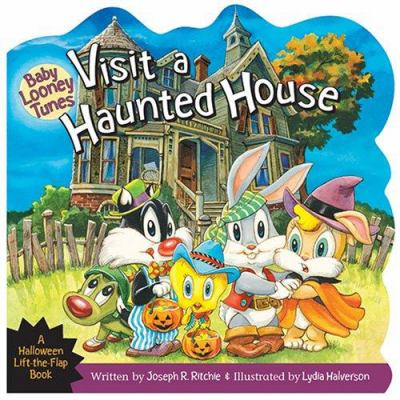 Baby looney tunes usa for 90s house tunes