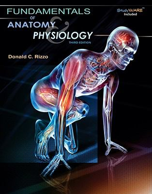 Outstanding Human Physiology And Anatomy Book Adornment - Anatomy ...