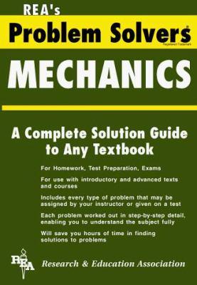 mechanics statics dynamics problem book by research rh thriftbooks com free mechanic book time guide free mechanic book time guide