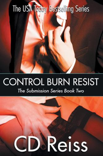 Submission Book Series