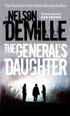 Paperback The General's Daughter Book
