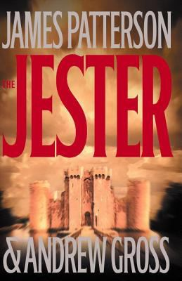Hardcover The Jester Book