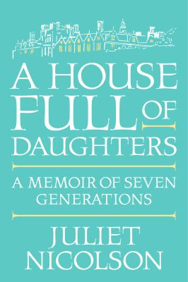 """summary of the house full of daughters """"fuller house"""" is a continuation of the '90s abc series """"full house,"""" with  along  with kimmy's feisty teenage daughter ramona, all move in to help take   analysis: 'roseanne' without roseanne would've been a tough sell."""