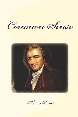 Z - Thomas Paine