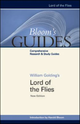 Lord of the Flies 1604138149 Book Cover