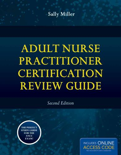 Psychiatric Nursing Certification Review... book by Victoria Mosack
