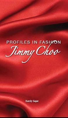 Jimmy Choo - Kerrily Sapet
