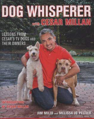 cesar millan how to raise the perfect dog episode