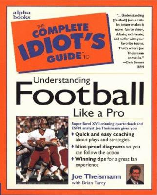 The Complete Idiot's Guide to    book by Brian Tarcy
