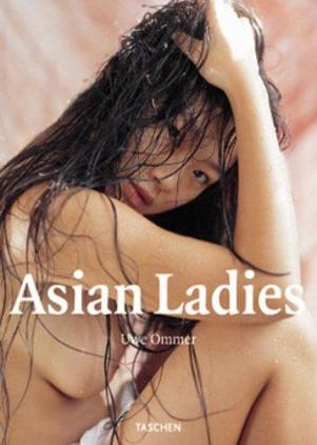 Uwe ommer asian ladies dating