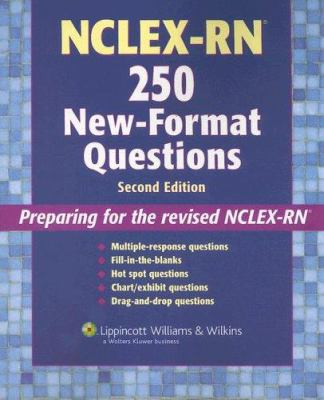 Lippincotts Fast Facts for NCLEX-PN