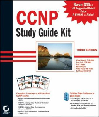 ccnp study guide kit 3rd edition book by todd lammle rh thriftbooks com ccnp study guide pdf 2016 comp study guide