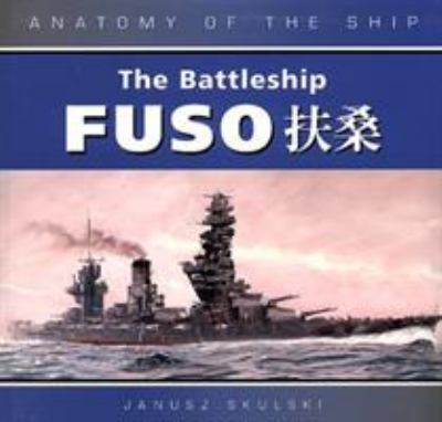 Anatomy Of The Ship Book Series