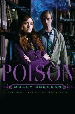 Ebook Legacy Legacy 1 By Molly Cochran
