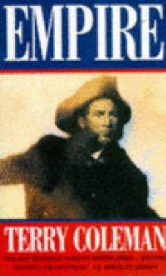Paperback Empire Book