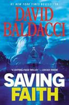 Paperback Saving Faith Book