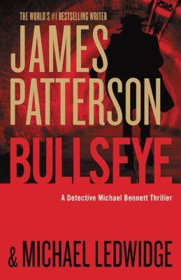James patterson book list michael bennett series