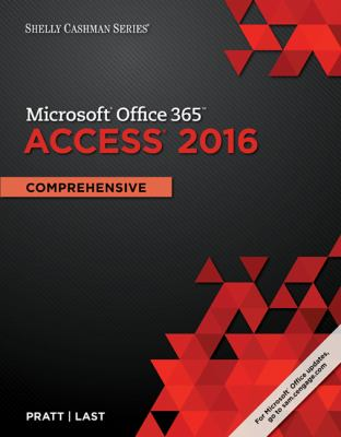 New Perspectives Microsoft Office 365 And Word 2016 Comprehensive