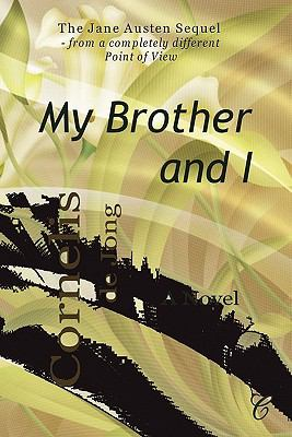 My Brother and I - Cornelis de Jong