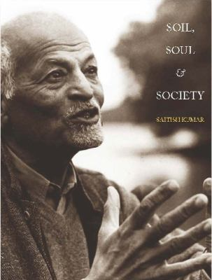 soil of our souls essay Music food for the soul but it is rather an intoxication of our souls you are to write an essay based on your research.