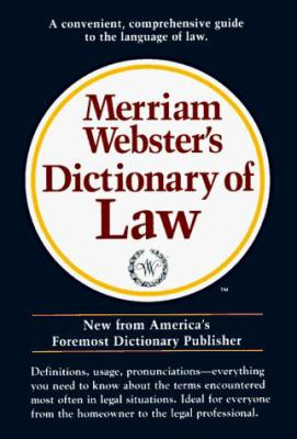 codependent definition webster