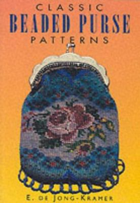 Classic Beaded Purse Patterns (0864177690 8385896) photo