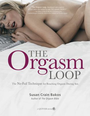 Susan crain bakos sex bible