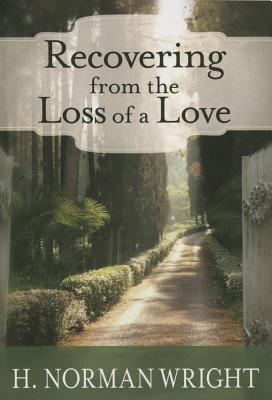 "love loss literature It's tempting to think that literary greatness affords a form of immortality,  then- extant works includes a comedy called ""love's labour's won."