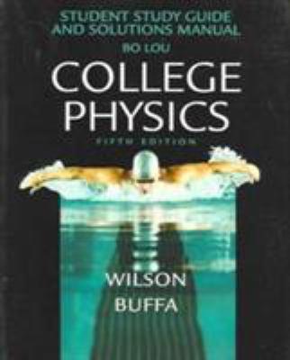 fisica jerry d wilson anthony j buffa