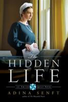 Paperback The Hidden Life Book