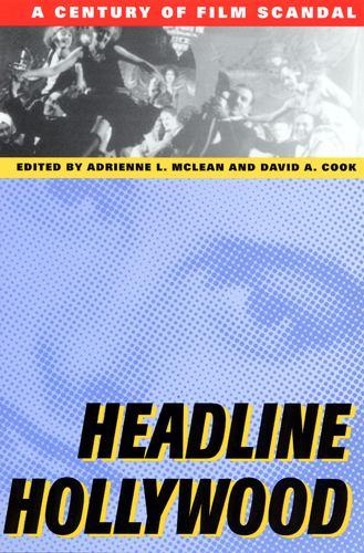 Headline Hollywood