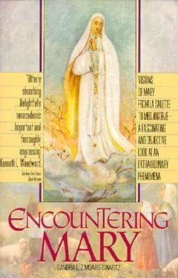Encountering Mary