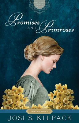 Promises and Primroses