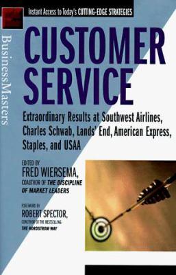 usaa customer service