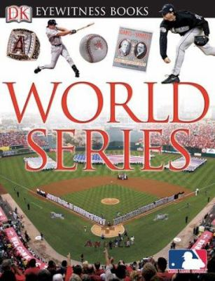 World Series - Book  of the DK Eyewitness Books
