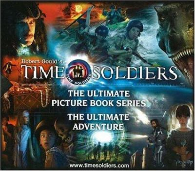 Time Soldiers Gift Set: Rex, Rex 2,    book by Kathleen Duey