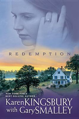 Paperback Redemption Book