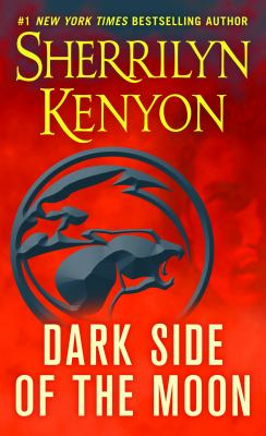 Dark Side of the Moon - Book #9 of the Dark-Hunter