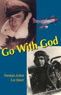Go with God - Norman Achen; Lee Smart