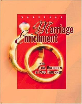 Marriage Enrichment Book By Paul Faulkner