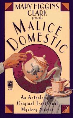 More Malice Domestic - Book #2 of the Malice Domestic