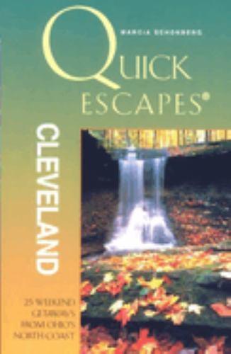 Houston : Romantic Diversions in and Around the City - Margaret Luellen Briggs