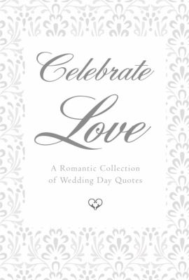 The Wedding Quotes Book By June Eding