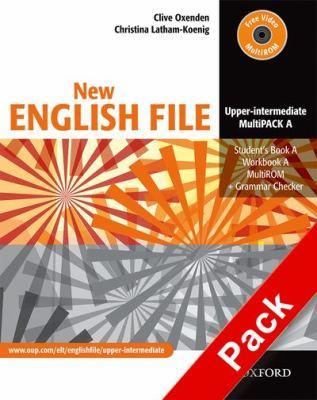Total English Upper Intermediate Teachers Book Pdf